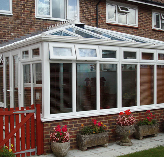 Conservatories-1