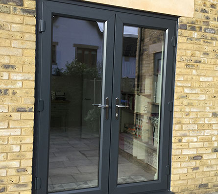 french-doors-tab