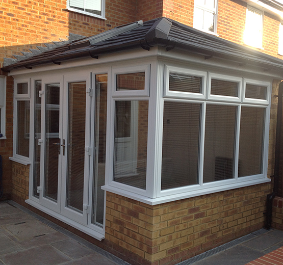 Conservatory-Roof-Options-img
