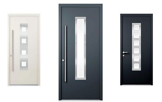 Premium-Windows-and-Doors-img